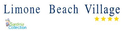 Limone Beach -