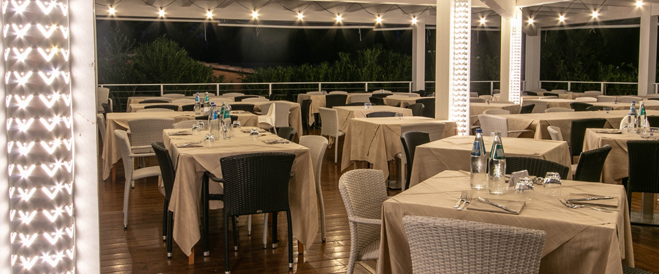 limone-beach-costa-rei-ristorante-0