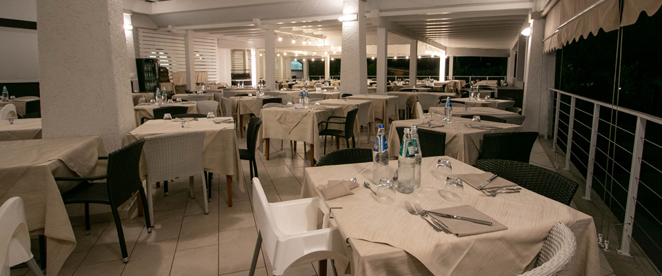 limone-beach-costa-rei-ristorante-2