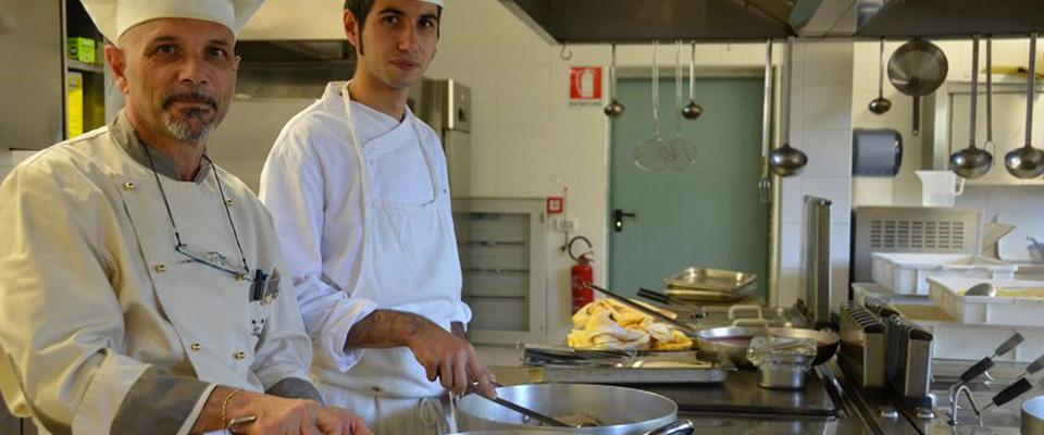 ristorantevillaggiosardegna3